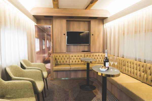 CHAIRMAN'S-CARRIAGE-cabin-service-THE-GHAN