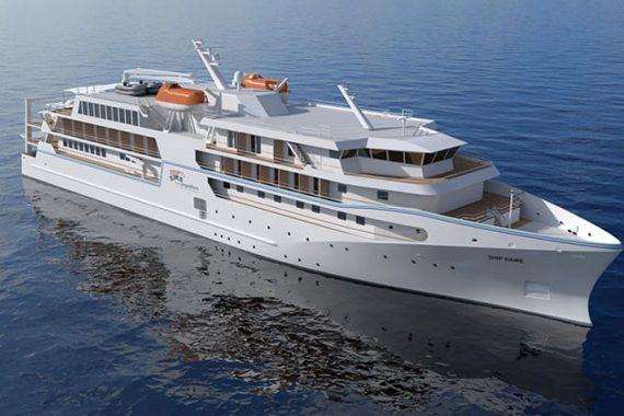 CORAL-ADVENTURER-Kimberley-cruise-ship