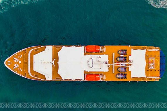 CORAL-GEOGRAPHER-Kimberley-vessel