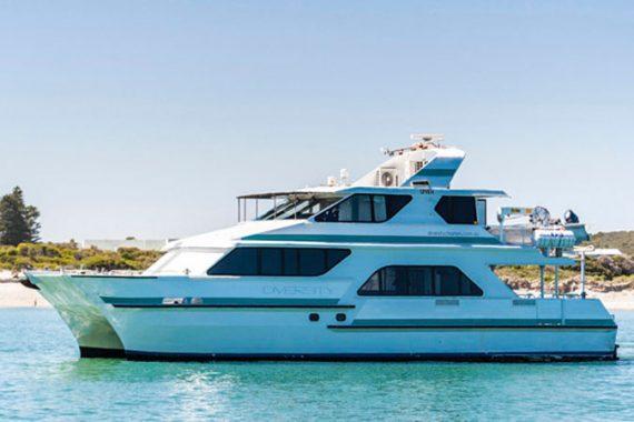 DIVERSITY-II-Kimberley-cruise-vessel