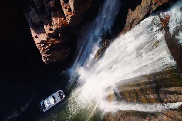 DIVERSITY-II-at-King-George-Falls