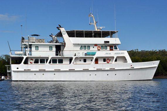 ECO-ABROLHOS-Kimberley-vessel