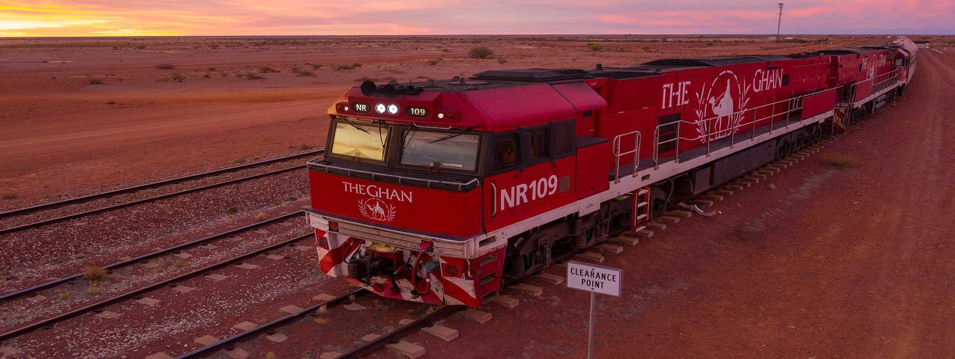 GHAN-ADELAIDE-TO-DARWIN-ITINERARY-slider