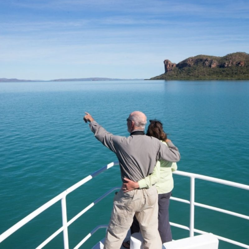 KIMBERLEY-PEARL-ITINERARIES couple