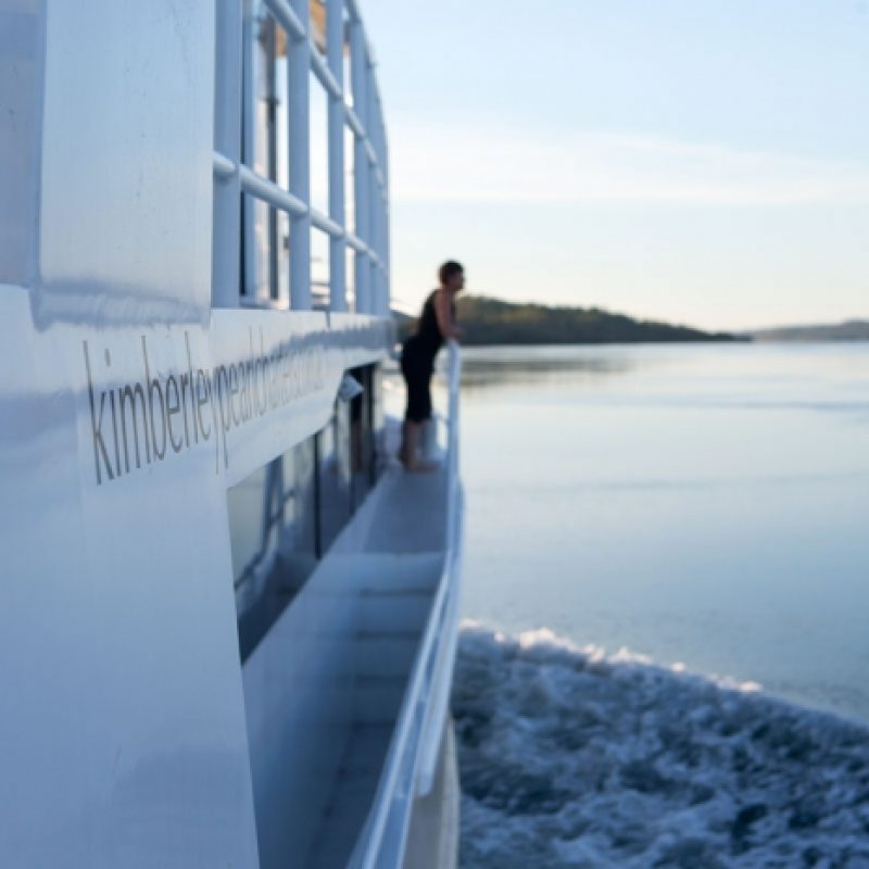 KIMBERLEY PEARL Prices cruise