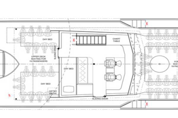 KIMBERLEY-PEARL-Wheelhouse-deck-image