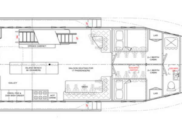KIMBERLEY-PEARL-deck-plans-main-deck-image