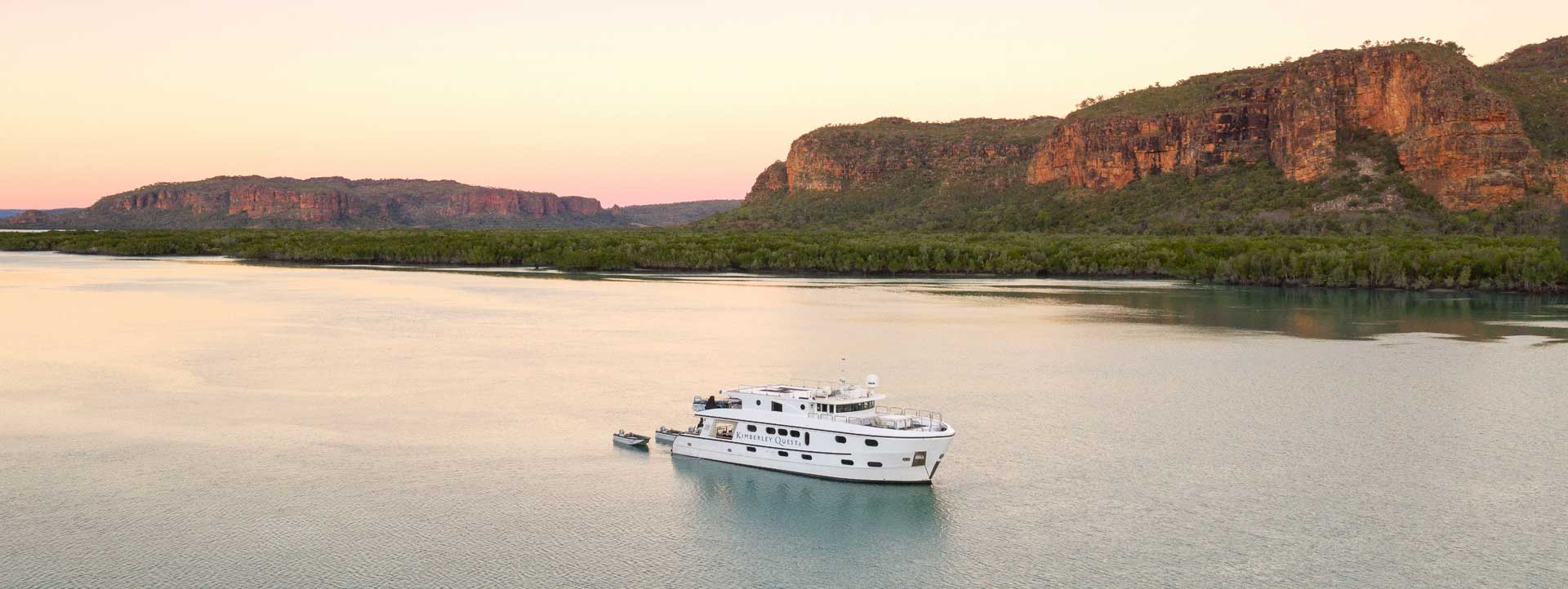 KIMBERLEY-QUEST-II-boat-profile-Kimberley-cruise