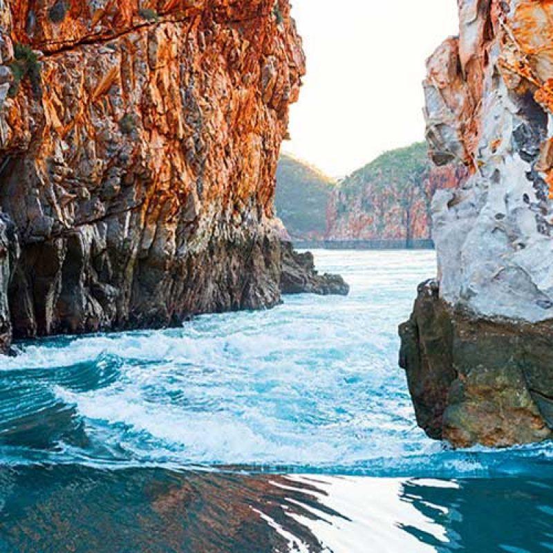 KIMBERLEY-QUEST-Kimberley-cruise-dates