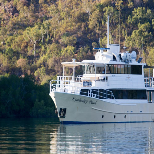 Kimberley-pearl-kimberley-waters-bow-view