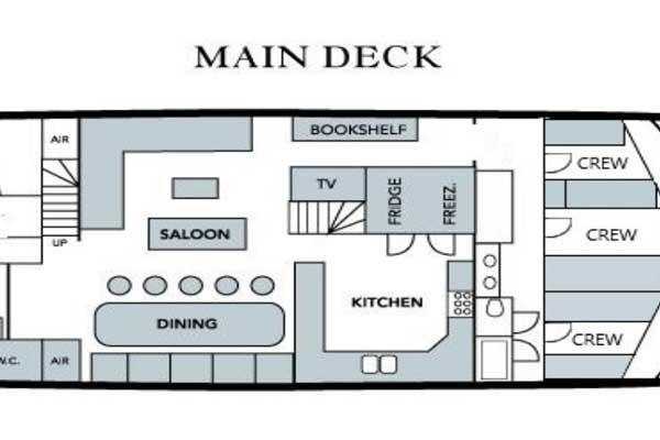 LADY-M-main-deck-deck-plans-thumb