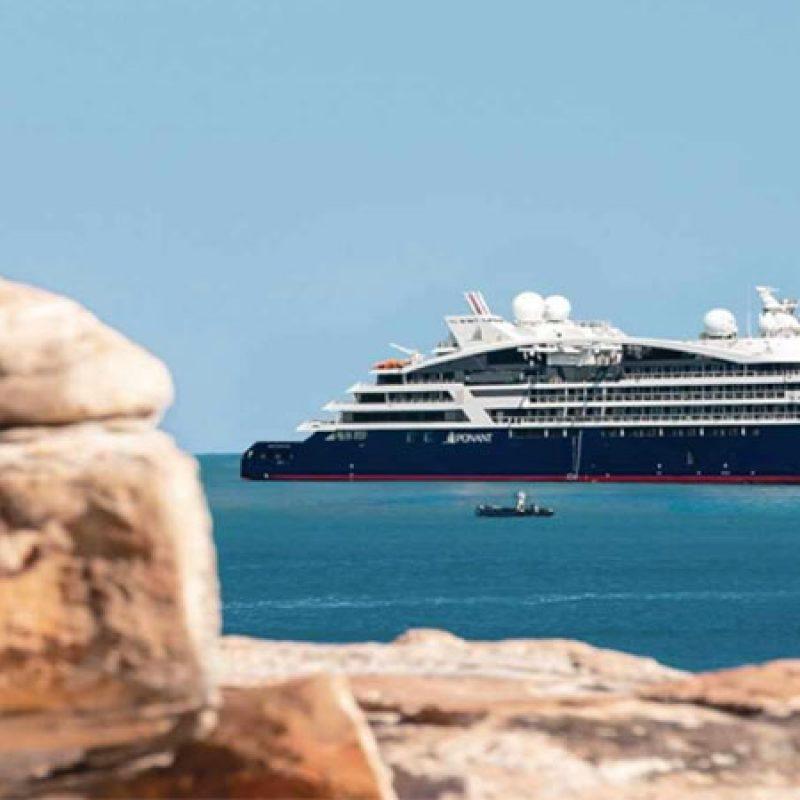 LE-BELLOT-Kimberley-cruise-vessel-luxury