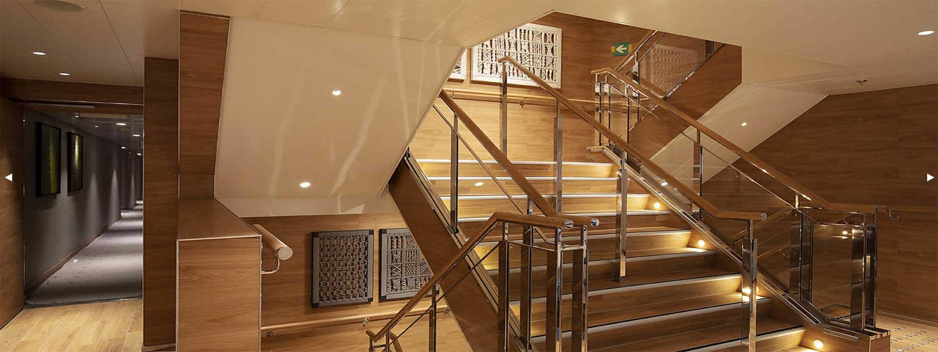 LE-BELLOT-deck-plans-slider-inside-ship