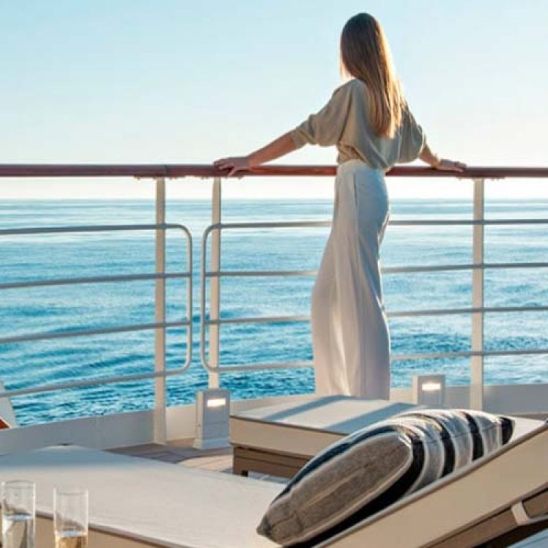 LE BELLOT itineraries kimberley cruises
