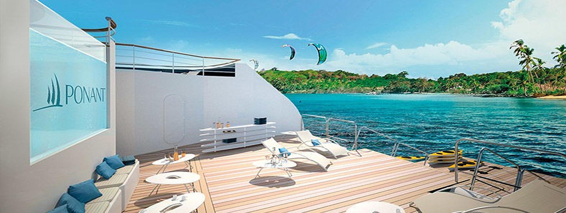 LE-LAPEROUSE-Ponant-Back-sun-deck-area
