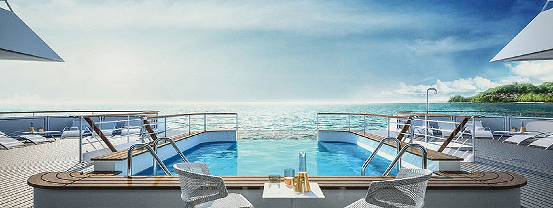 LE-LAPEROUSE-outdoor-swimming-pool-1