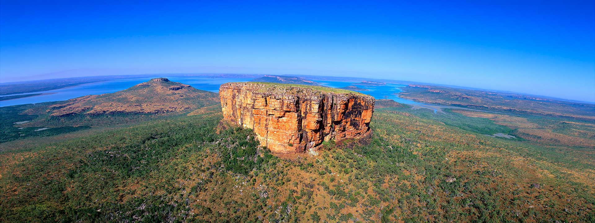MT-TRAFALGAR-Kimberley-aerial-Auscapes