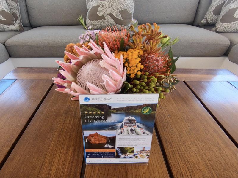 OCEAN-DREAM-flowers-on-table