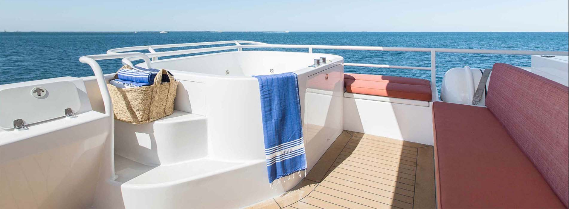 OCEAN-DREAM-spa-on-back-deck