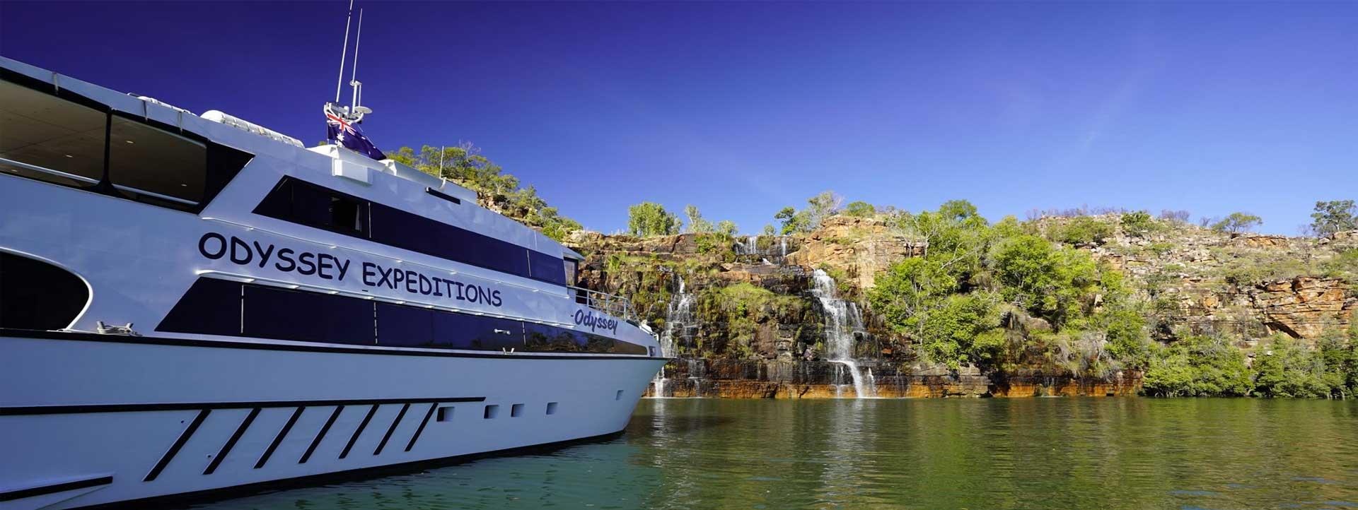 https://www.kimberleyboatcruises.com.au/wp-content/uploads/2020/08/ODYSSEY-EXPEDITIONS-side-profile-Kings-Cascades.jpg