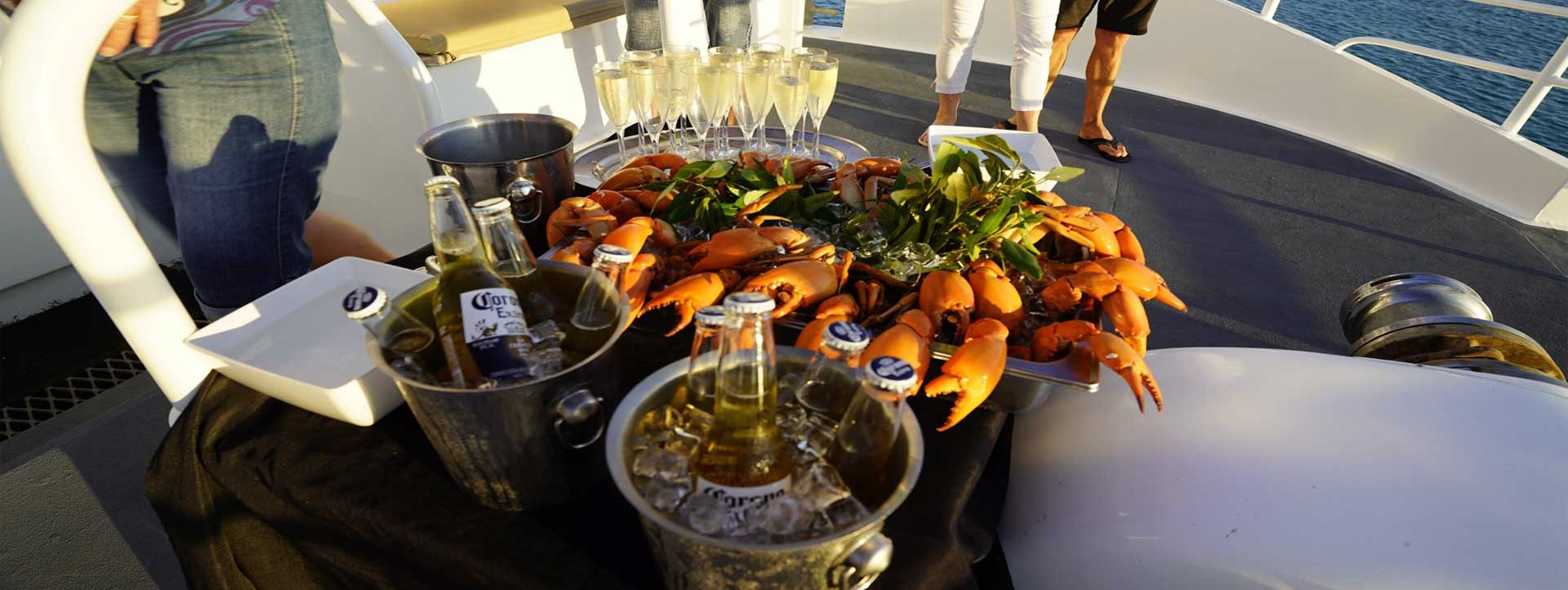 ODYSSEY-Kimberley-expeditions-crab-and-cocktails