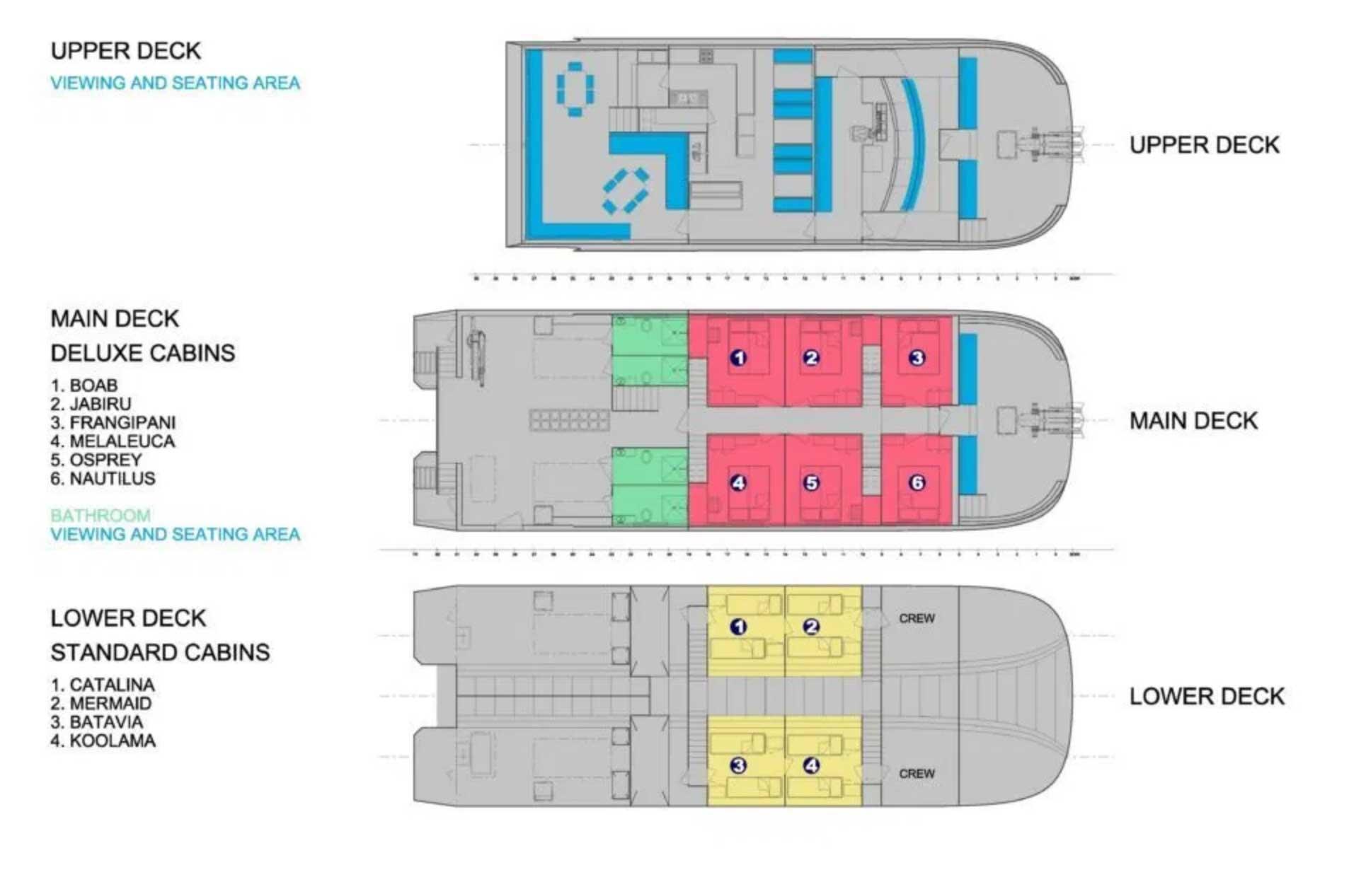 ODYSSEY-deck-plans-full