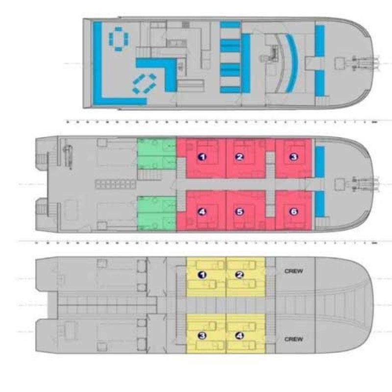 ODYSSEY-deck-plans-small-