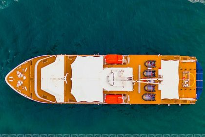 CORAL-GEOGRAPHER-2021-CRUISE-DEALS