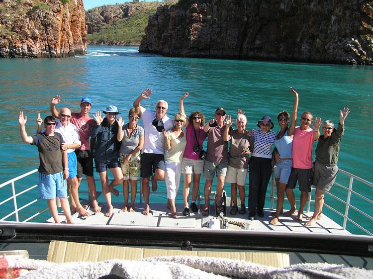 KIMBERLEY-XPLORER-12-Day-Kimberley-Coast-Explorer14-June-2008-087