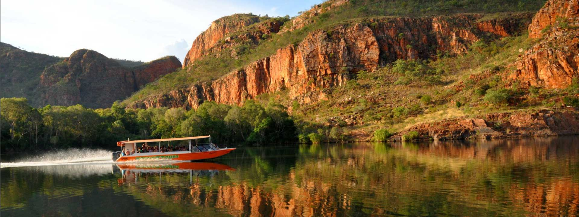 ORD-RIVER-LUNCHTIME-CRUISE-SLIDER-