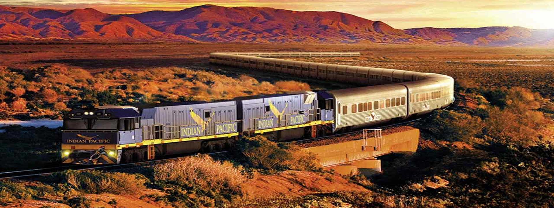 THE-INDIAN-PACIFIC-RAIL-slider-image
