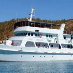 2021 & 2022 PRICES ABROLHOS ISLANDS TOURS release