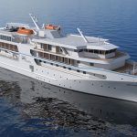 CORAL EXPEDITIONS SOLO CRUISE DEALS 2021