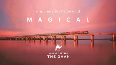 GHAN 2022 PRICES & DATES PUBLISHED
