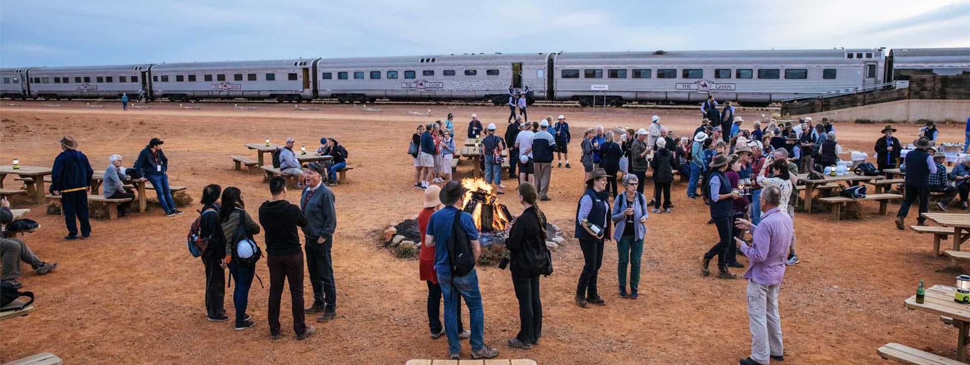 GHAN RAIL DEALS 2022 train picnic copy
