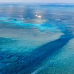 2022 ROWLEY SHOALS CRUISE DATES NOW AVAILABLE